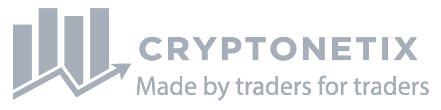 Bethereum on Cryptonetix