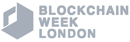 Bethereum pitch on Blockchain Week London 2018