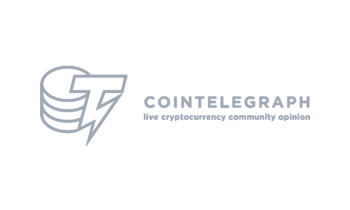 Bethereum on Cointelegraph