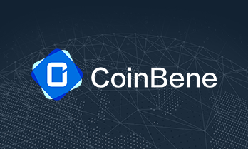 BETHER token on Coinbene